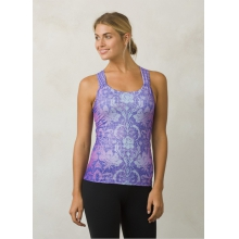 Women's Phoebe Top by Prana in Mobile Al