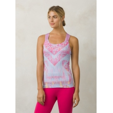 Women's Phoebe Top by Prana in Holland Mi