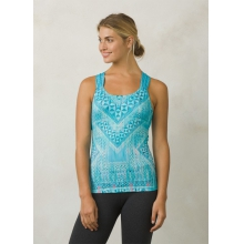 Women's Phoebe Top by Prana in State College Pa