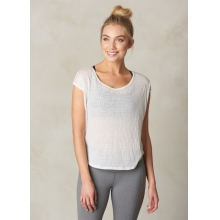 Tandi Top by Prana