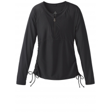 Women's Arwyn Sun Top by Prana in Bentonville Ar
