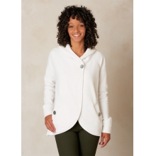 Women's Darby Jacket by Prana in Medicine Hat Ab