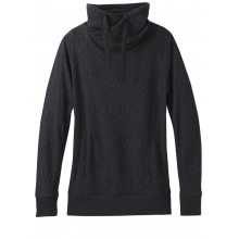 Women's Gotu Pullover by Prana