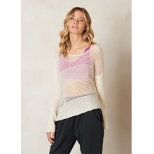 Women's Liana Sweater by Prana in Athens Ga