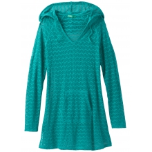 Women's Luiza Tunic by Prana in Dawsonville Ga