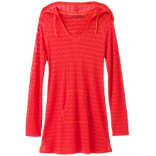 Women's Luiza Tunic by Prana in Nelson Bc