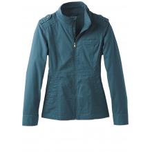 Women's Mayve Jacket
