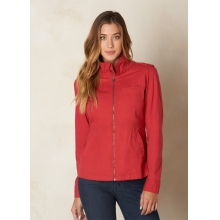 Women's Mayve Jacket