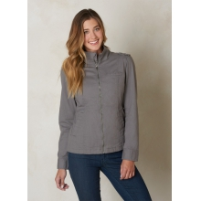 Women's Mayve Jacket by Prana in Ponderay Id