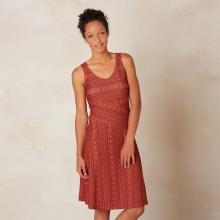 Women's Amelie Dress by Prana