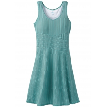 Women's Amelie Dress by Prana