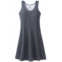 Women's Amelie Dress by Prana in Sioux Falls SD
