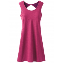 Women's Calico Dress by Prana
