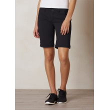 Women's Halle Short by Prana in Coeur Dalene Id