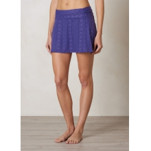 Women's Keely Skort by Prana