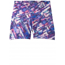 Women's Luminate Short by Prana