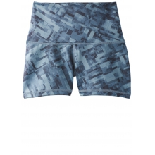Women's Luminate Short