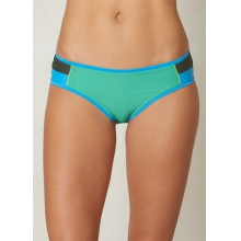 Women's Milou Bottom by Prana in Okemos Mi