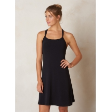 Women's Quinn Dress by Prana in Banff Ab