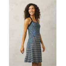 Women's Quinn Dress by Prana in Kalamazoo Mi