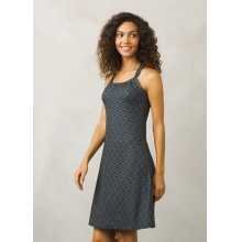 Women's Quinn Dress by Prana in Rochester Hills Mi