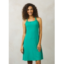 Women's Quinn Dress by Prana in Baton Rouge La
