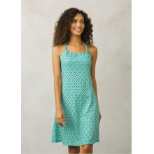 Women's Quinn Dress by Prana in Ponderay Id