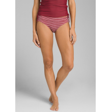 Women's Ramba Bottom by Prana in Courtenay Bc