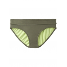 Women's Ramba Bottom by Prana in Glenwood Springs CO