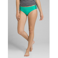 Women's Ramba Bottom by Prana in Golden Co