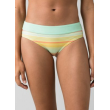 Women's Ramba Bottom by Prana in Chelan WA