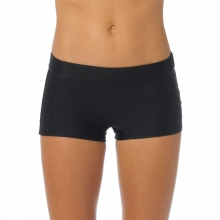 Women's Raya Bottom by Prana in Encinitas Ca
