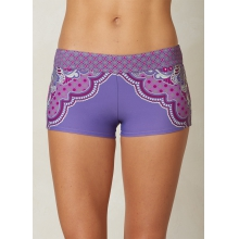 Women's Raya Bottom by Prana