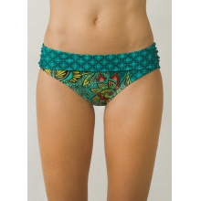 Women's Sirra Bottom by Prana