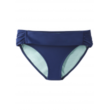 Women's Sirra Bottom by Prana in Chelan WA
