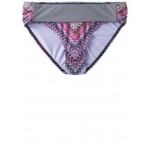 Women's Sirra Bottom by Prana in Portland Or