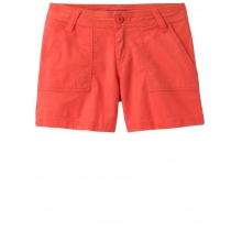 Women's Tess Short