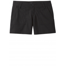 Women's Tess Short by Prana in Boulder Co