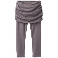 Women's Cassidy Capri by Prana