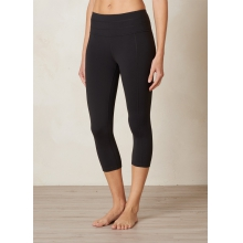 Contour Knicker by Prana