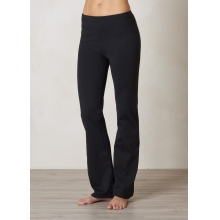 Contour Pant Regular Inseam by Prana in Granville Oh