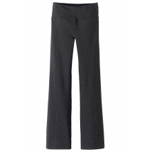Women's Contour Pant Short Inseam
