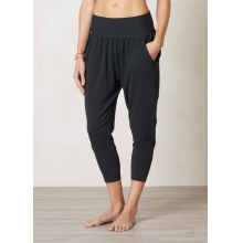 Women's Ryley Crop by Prana