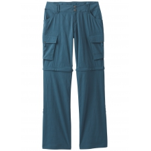 Women's SageConvertiblePant-RegInseam by Prana in Boston Ma