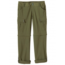 Women's SageConvertiblePant-ShrtInseam by Prana in Little Rock Ar