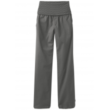 Women's Sidra Pant by Prana in Courtenay Bc