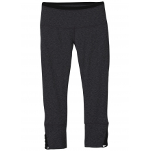 Women's Tori Capri by Prana