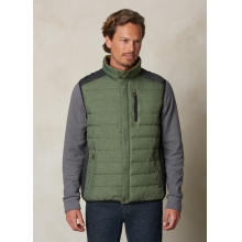 Grahm Down Vest