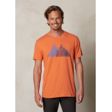 Men's Mountain Slim