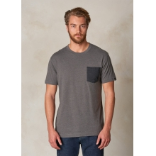 Men's PrAna Pocket